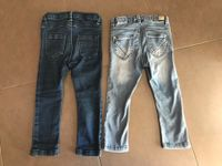 Name it Jeans Slim fit 92 Duo