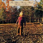 ALLMAN BROTHERS BAND - BROTHERS &.. (CD)