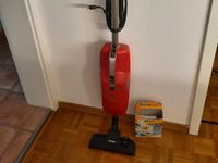 Miele Swing H1 Staubsauger