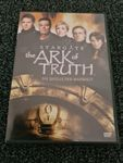 THE ARK OF TRUTH(8256)
