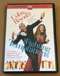 DVD / the Fighting Temptations
