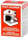 Puly cleaner