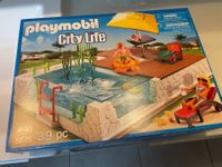 Play Mobil City Live 5575