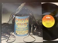 Chicken Shack – In The Can