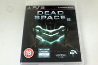 DEADSPACE 2 PS3