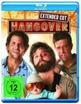 Blu-Ray__ Hangover Extended Cut