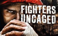 Xb360__ Fighters Uncaged Kinect