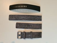 Fitbit versa Armband special edition
