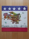 Jefferson Airplane - After Bathing At...