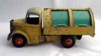 Dinky Toys Bedford