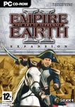 Empire Earth II The art of Supremacy fr