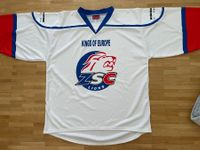 ZSC Lions KINGS OF EUROPE 2009