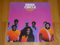 LP INNER CIRCLE - EVERYTHING IS GREAT