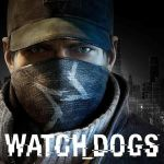 PS4__ Watch Dogs