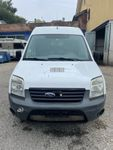 Ford Transit Connect 230L