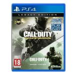 PS4_Call Of Duty Infinite Legacy Edition