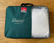 Dauny Climaactive Pillow, New Never Used