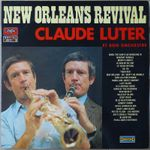 Claude Luter - New Orleans Revival