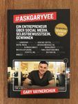 Ask Gary Vee Buch New York Times
