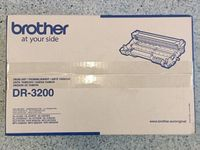 Brother Drum DR-3200