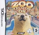 DS__ Zoo Tycoon