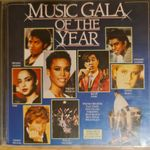 CD Music Gala of the year