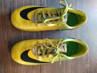Chaussures foot 33