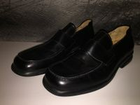 Chaussures BALLY  Pointure 44,5 c-neuves