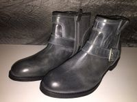 Chaussures  MARC O'POLO  Pointure 39