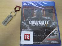 Call of Duty Black Ops 3 Zombies PS4 NEU