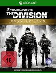 Xb One__ Tom Clancy's The Division