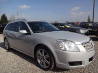 Cadillac BLS Wagon 2.0T Business Automatic