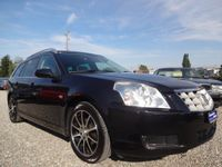 Cadillac BLS Wagon 2.0T Flexpower Sport Luxury A