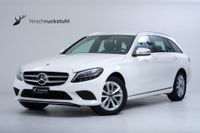 Mercedes-Benz C 220 d Avantgarde 4Matic 9G-Tronic