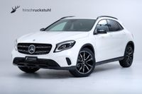 Mercedes-Benz GLA 220 Urban 4Matic 7G-DCT
