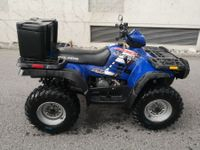 Polaris  Sportsman 500  Quad/Atv