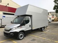 IVECO 35 S 21 A8