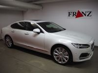 Volvo S90 T8 AWD Inscription
