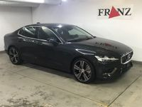 Volvo S60 T8 e AWD Inscription