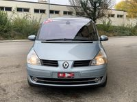 Renault Espace 2.0 dCi Swiss Edition