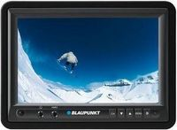 Blaupunkt IVMS-6502  6,5 Color TFT-LCD M
