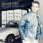 Alexander – Take Your Chance
