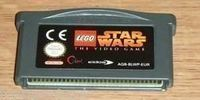 Lego Star Wars The Video Game - ADVANCE