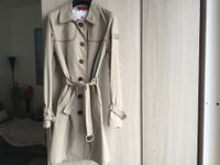 Trench Coat Peuterey
