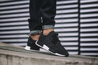 ADIDAS NMD R1 WINTER WOOL PACK LIMITED