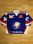 ZSC Shirt ab 39.–