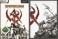 Warhammer Online: Age Of Reckoning (PC,