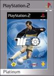 TIF 2002 - This Is Football 2002 (Sony P