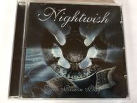 Nightwish CD - Dark Passion Play
