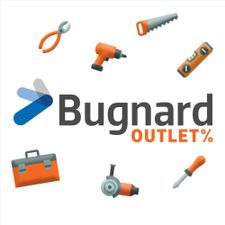 Bugnard-OUTLET